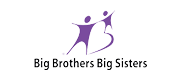 Big Brothers & Sisters